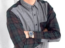 【SEIKOPROSPEX】セイコープロスペックススーパーランナーズスマートラップSUPERRUNNERSSMART-LAPランニングウォッチ腕時計SBEH005【あす楽】