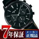 アニエスベー agnes b. サム SAM クリスマス限定モデル メンズ 腕時計 ペアモデル ブラック ダイアル FCRT704