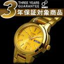 【逆輸入SEIKO5】セイコーファイブ 自動巻き レディース腕時計 S...