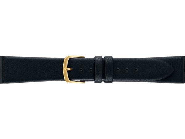 腕時計用アクセサリー, 腕時計用ベルト・バンド  SEIKO BAND 17mm DA92R