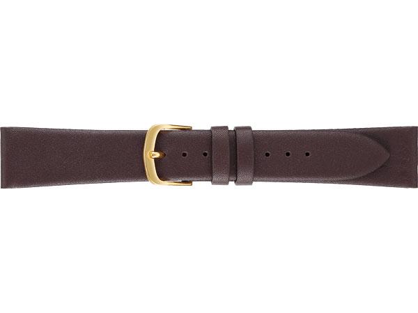 腕時計用アクセサリー, 腕時計用ベルト・バンド  SEIKO BAND 20mm DX85