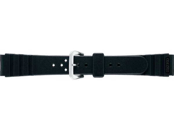 腕時計用アクセサリー, 腕時計用ベルト・バンド  SEIKO BAND 18mm DAL5