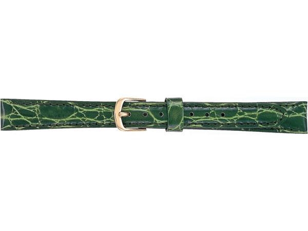 腕時計用アクセサリー, 腕時計用ベルト・バンド  SEIKO BAND 11mm DE92