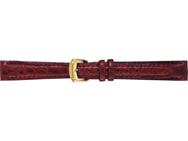腕時計用アクセサリー, 腕時計用ベルト・バンド  SEIKO BAND 11mm DEK2