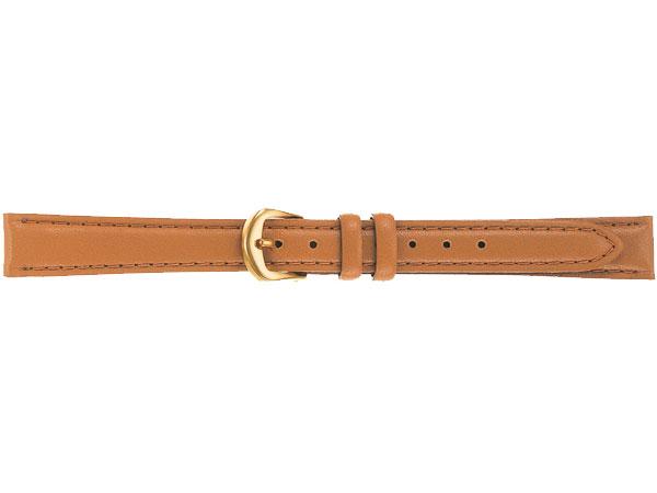 腕時計用アクセサリー, 腕時計用ベルト・バンド  SEIKO BAND 11mm DX81