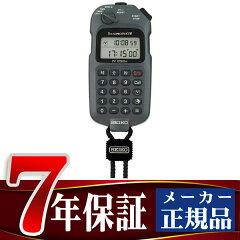 【3年保証】【正規品】 SVAX001【SEIKO】 ストップウォッチ サウンドプロデューサー グレー SVA...
