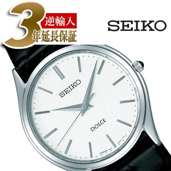 腕時計, メンズ腕時計  SEIKO DOLCEEXCELINE SACM171