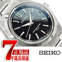 【正規品】セイコー ブライツ SEIKO BRIGHTZ ソーラー電波 メンズ 腕時計 コンフォテックスチタン SAGZ083
