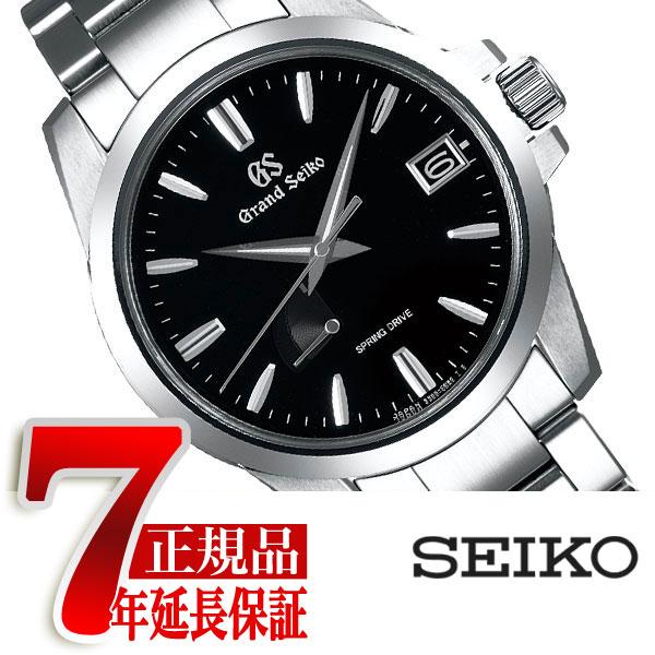 腕時計, メンズ腕時計  GRAND SEIKO SBGA227