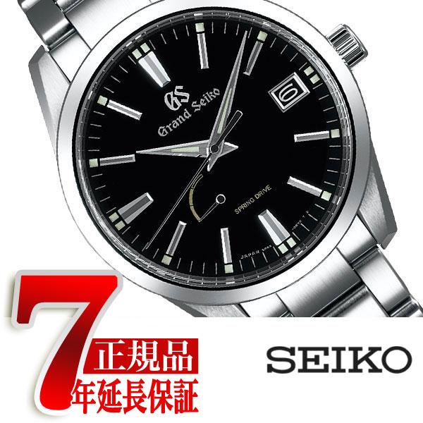 腕時計, メンズ腕時計  GRAND SEIKO SBGA301