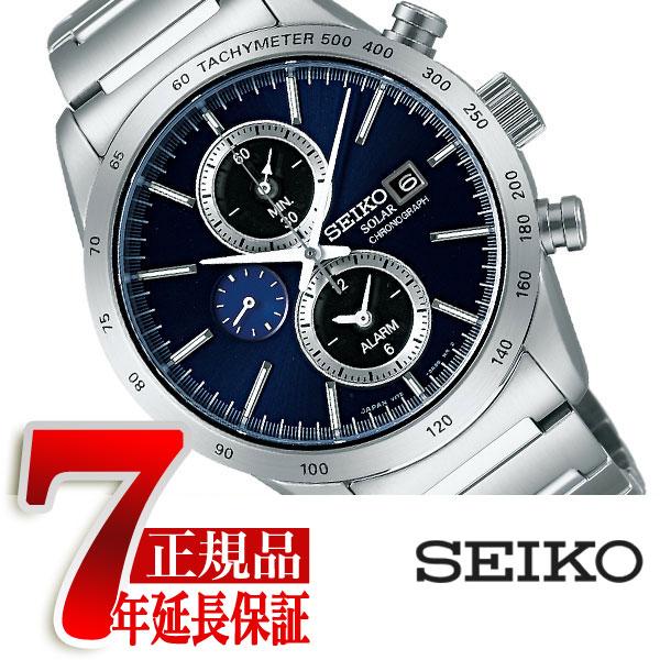 腕時計, メンズ腕時計  SEIKO SPIRIT SMART SBPY115