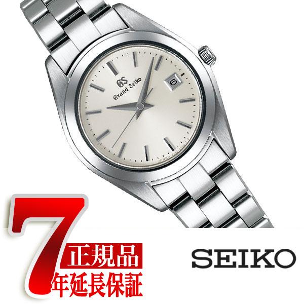 腕時計, レディース腕時計  GRAND SEIKO STGF265