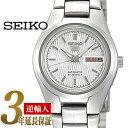 【逆輸入SEIKO5】セイコー5 レディース 自動巻き腕時計...