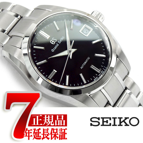 腕時計, メンズ腕時計  GRAND SEIKO SBGR253