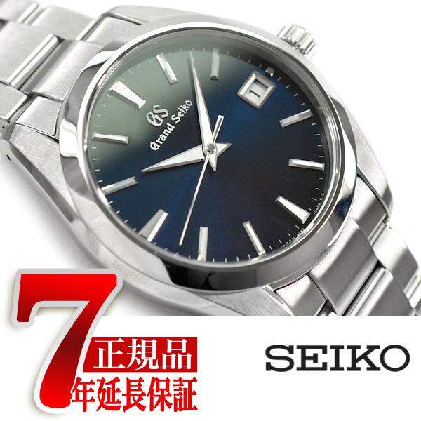 腕時計, メンズ腕時計 GRAND SEIKO SBGV225