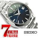 【GRAND SEIKO】グランドセイコー 腕時計 メンズ クォーツ SBGV225
