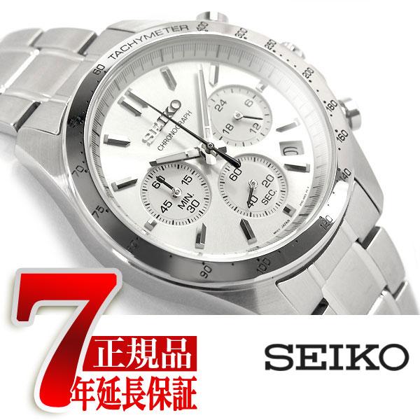 腕時計, メンズ腕時計  SEIKO SPIRIT SBTR009