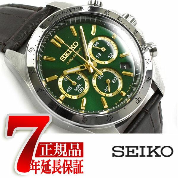 腕時計, メンズ腕時計  SEIKO SPIRIT SBTR017