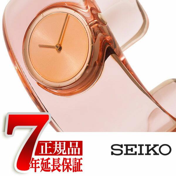 腕時計, 男女兼用腕時計  ISSEY MIYAKE O SILAW003