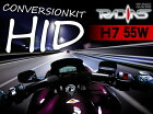 ��������HID