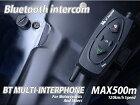Bluetooth�磻��쥹���।������500m