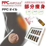 PPCオイル