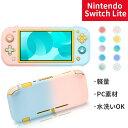 【Nintendo switch lite 対応・PC素材】...