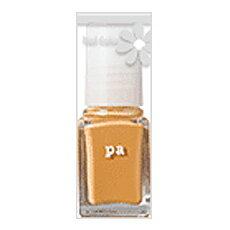 pa ネイルカラー ノルディックオレンジ A145 [マニキュア]