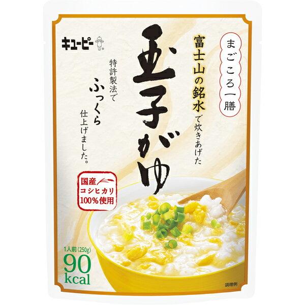 和風惣菜, お粥  250g (124) (MS)