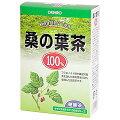 オリヒロNLティー100%桑の葉茶(2g×25包)