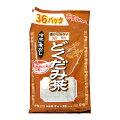 山本漢方お徳用どくだみ茶〔袋入〕(8g×36包)【RCP】