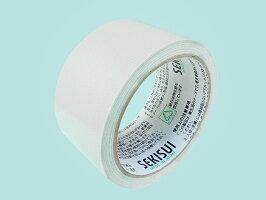 フィットライトテープ(半透明)