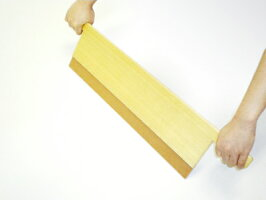 1cm単位でお作りするので、一番作業のしやすい形に!