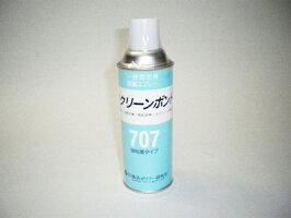 スクリーンボンド707(スプレーボンド)