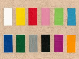 リンレイ布粘着テープ12色#384