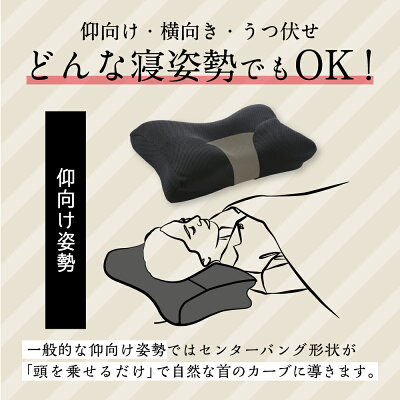 https://image.rakuten.co.jp/seitailab/cabinet/05960483/imgrc0073976469.jpg