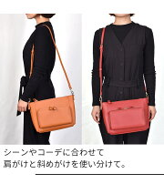 お財布ショルダーお財布ポシェットウォレットバッグ[お財布機能を備えたミニショルダーバッグ]