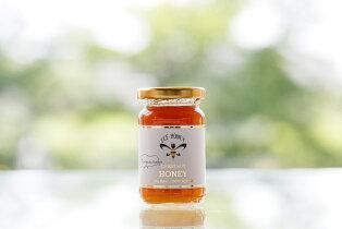 トルコ産栗蜂蜜ECEHONEYTURKISHCHESTNUTHONEY高温加熱処理をしていない栄養分豊富な貴重な生はちみつ(定形外郵便での発送・送料無料)