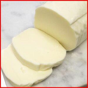無添加食品 おつまみ イタリア産 エクストラフレッシュ チーズ cheese【おせち】【お歳暮】おつ...