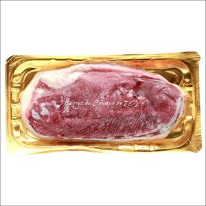 【5個〜送料無料】フォアグラ採取後の極上鴨肉マグレ・ド・カナール300g以上を厳選お取り寄せ