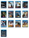 【送料無料】 映画 ゴジラ (GODZILLA) Blu-ray 【60周年記念版】 シリーズ13作セット 05P30Nov14