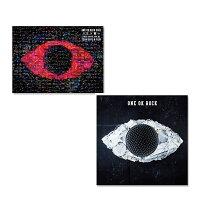 【送料無料】ONEOKROCK/『人生×君=』CD+LIVEBlu-rayセット