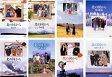 【送料無料】 国内正規流通商品 北の国から スペシャルドラマ版8巻(DVD12枚)セット