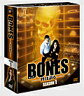 【送料無料】 BONES−骨は語る− シーズン1 <SEASONSコンパクト・ボックス>