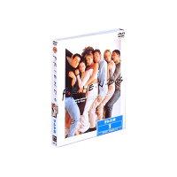 期間限定ソフトシェルフレンズ(FRIENDS)DVD全巻(ファースト〜ザ・ファイナル)セット