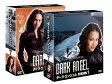 【送料無料】 ジェームズ・キャメロン製作・ジェシカ・アルバ主演 ダーク・エンジェル(Dark Angel) シーズン1〜2 <SEASONSコンパクト・ボックス>DVD全巻セット
