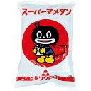 【即日出荷】ミツウロコ スーパーマメタン 30個入 豆炭【お一人様6個まで】
