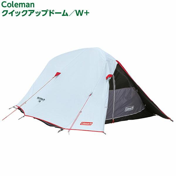 テント・タープ, テント  Coleman W 2000033136