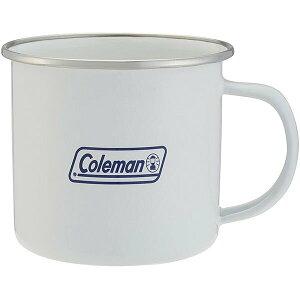 コールマン Coleman エナメルマグ 2000032359
