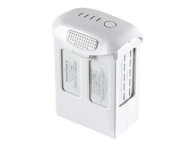 DJI PHANTOM 4 NO.64 5870mAh インテリジェントバッテリー